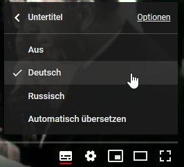 Ironie des schicksals film deutsch stream
