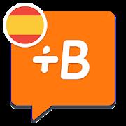Spanisch Lernen App Testsieger